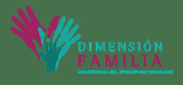 Dimension Familia